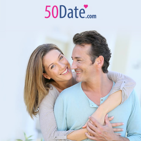 Dating sites for over 50 ireland