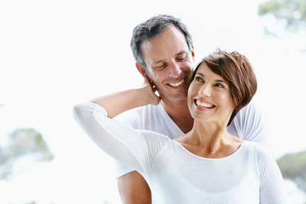 Singles Over 60 Dating Thurles